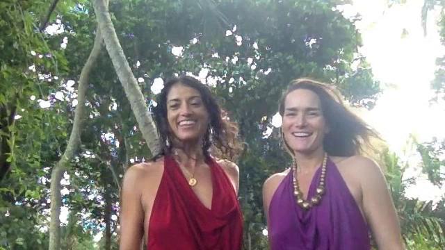 Exotic Bali Bliss Retreat