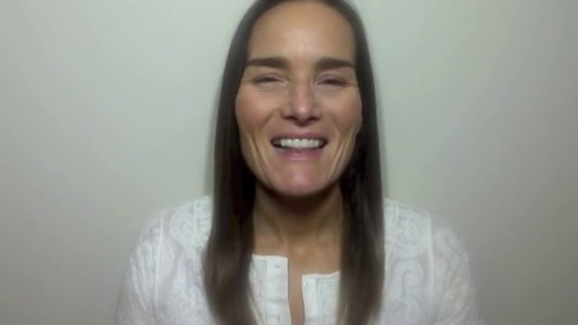 Follow Your Bliss - Personal Stories of Transformation Day 19 of 30