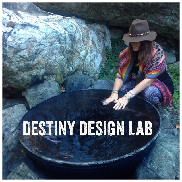 DESTINY DESIGN LAB