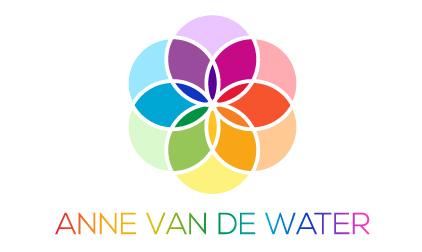 ANNE VAN DE WATER