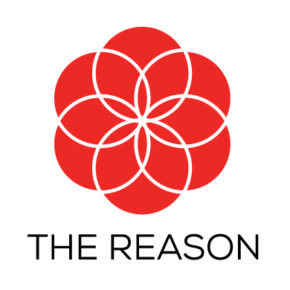 THE REASON - Introduction - Part 1 - VIDEO