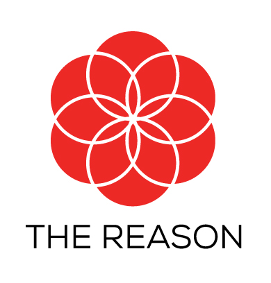 THE REASON - INTRODUCTION Part 1 - PODCAST