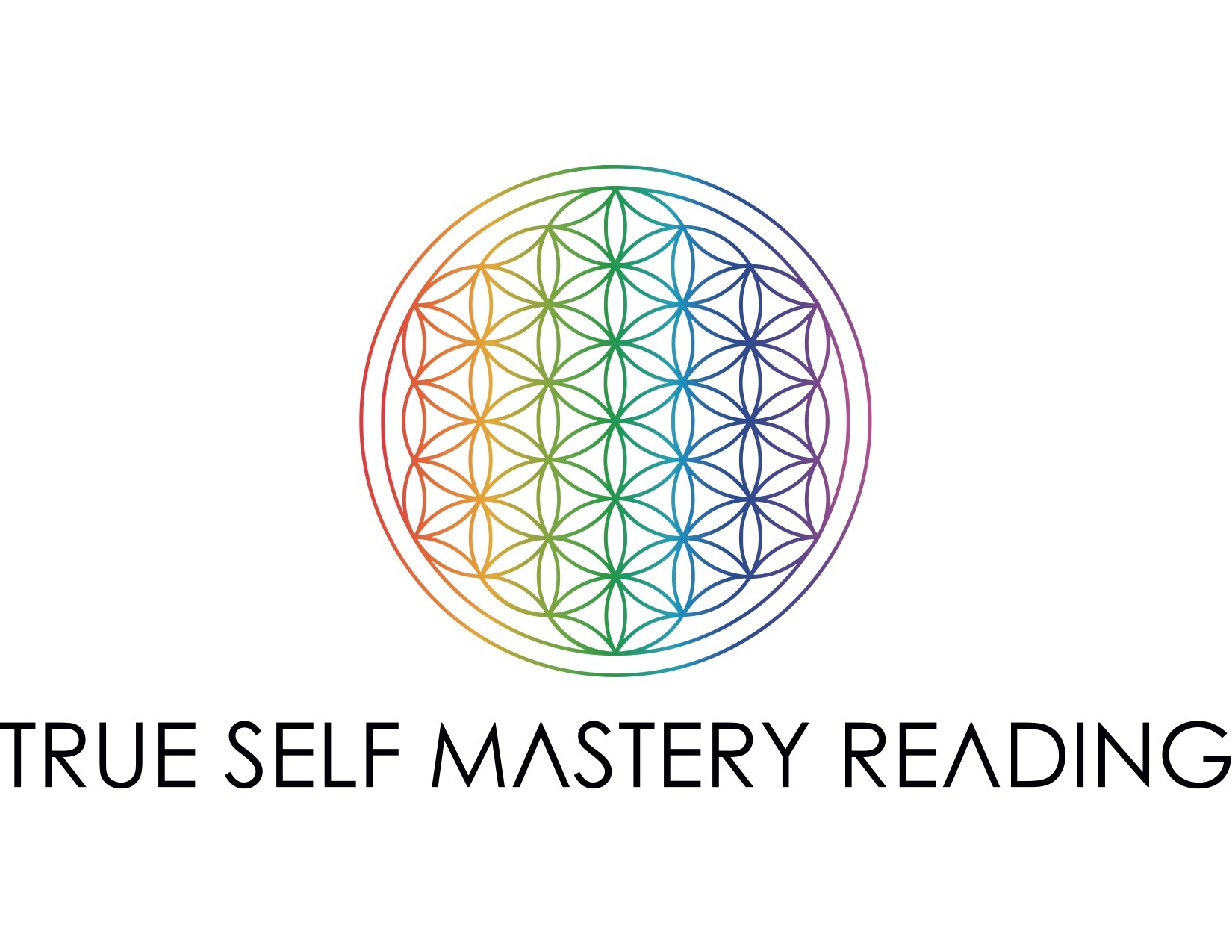TRUE SELF MASTERY READING