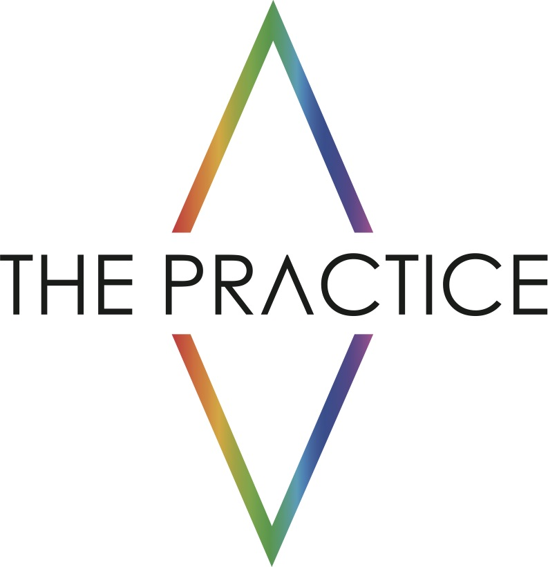THE PRACTICE: YOGA + BREATHWORK + MEDITATION